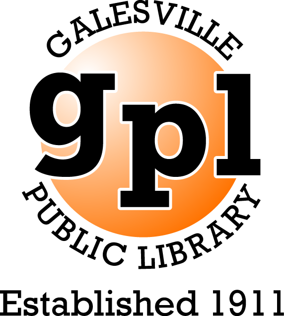 Galesville Public Library