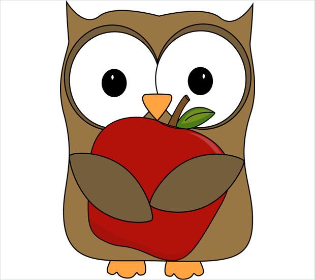 Apple Affair Book Sale @ Galesville Public Library, Community Room